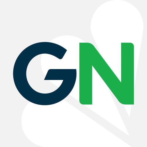 golfnow app