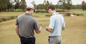 Tee Times At 7,000+ Golf Courses | GolfNow Official Site